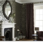 Home Decor Wallpaper – Back in Style in 2014